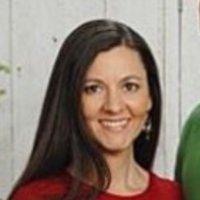 Andrea Edelen, RDH, BS,National Director of Hygiene, Mortenson Dental Partners