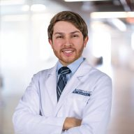 Dr. Francisco Gomez-Chaves