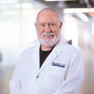 Dr. Robert Welch