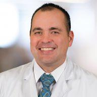 Dr. Darin Tiner