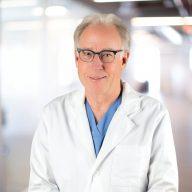 Dr. Gary S. Jennings