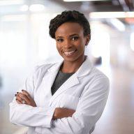 Dr. Constance Schreck