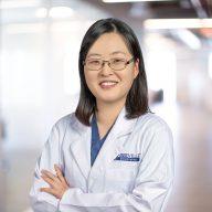 Dr. Rebecca Son